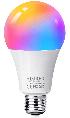 Bombilla-LED-Inteligente-AISIRER-10W