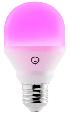 Bombilla-LED-Inteligente-LIFX-MINI-MULTICOLOUR-9W