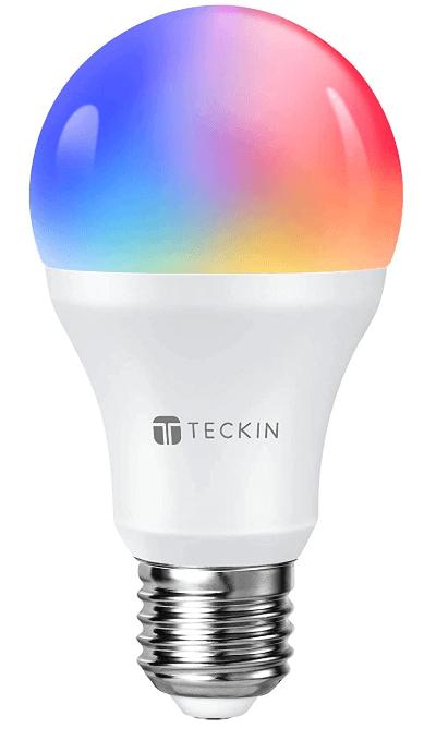 Bombillas-LED-Inteligentes-TECKIN-7,5W