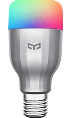 Bombilla-LED-Inteligente-YEELIGHT-XIAOMI-SMART-BULB-ESSENTIAL-9W