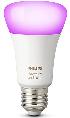 Bombilla-LED-Inteligente-PHILIPS-HUE-9W