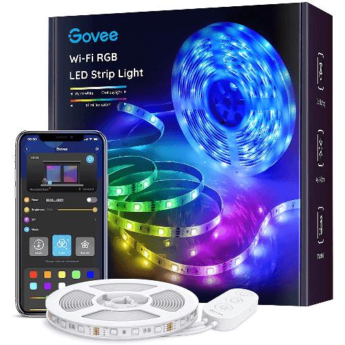 Tira-LED-RGB-GOVEE-H6159-de-5m
