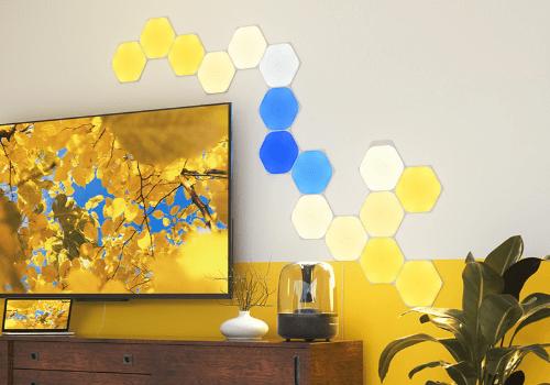 Panel-LED-Screen-Mirror(espejo-de-pantalla)