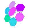 Nanoleaf-Shapes-Hexagons