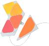 Nanoleaf-Shapes-Mini-Triangles