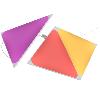 Nanoleaf-Shapes-Triangles