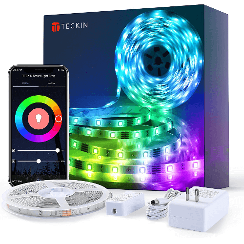Tira-LED-RGB-TECKIN-SMD-5050-de-5m