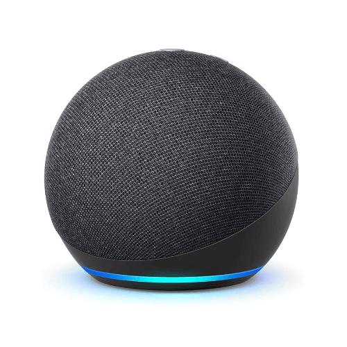 Echo-Dot-4ª-generación