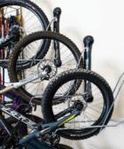 Soporte-vertical-bicicleta-Steadyrack-análisis-y-opinión-2021