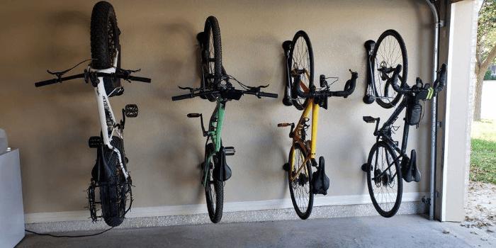 Soporte-para-bicicletas-Steadyrack-análisis-y-opinión-2021