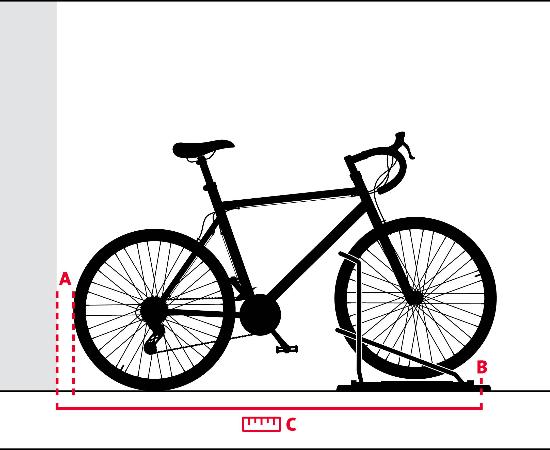 Soporte-bicicleta-Steadyrack-instalacion-01