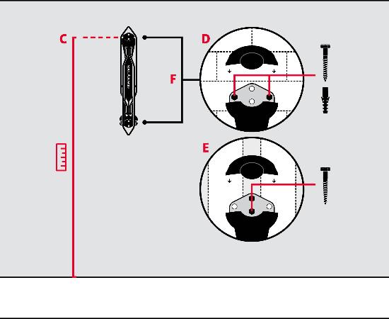 Soporte-bicicleta-Steadyrack-instalacion-02