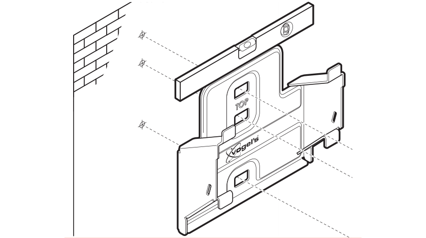 Consejo-para-la-instalacion-soporte-TV-nivel-01
