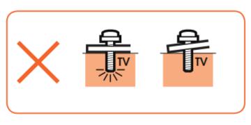Consejo-para-la-instalacion-soporte-TV-tonillos-arandelas-espaciadores-01