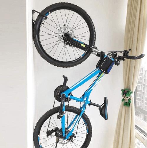 Gancho-de-pared-para-bicicleta-Schramm