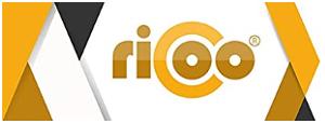 Ricoo-soporte-pared-TV
