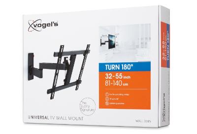 Vogels-Wall-3245