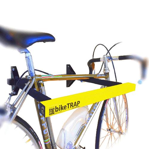 Soporte-antirrobo-de-pared-para-bicicleta-bikeTRAP
