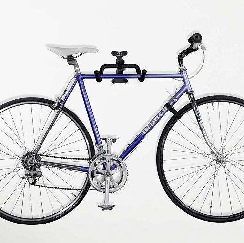 Soporte-horizontal-de-pared-para-bicicleta-Borgen
