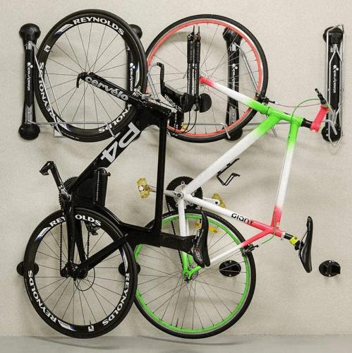 Soporte-vertical-de-pared-para-bicicleta-Steadyrack