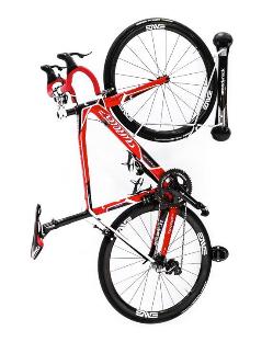 Steadyrack-Classic-Rack-Bicicleta-de-ruta