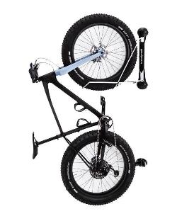 Steadyrack-Fat-Rack-Fatbikes-Bicicletas-llantas-gordas