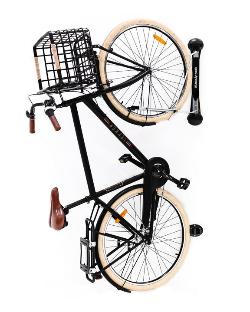 Steadyrack-Fender-Rack-Bicicletas-con-guardabarros