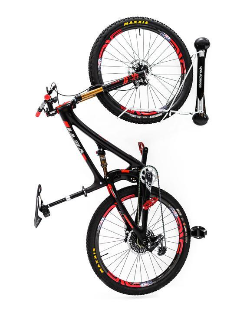 Steadyrack-Mountain-Bike-Rack-MTB-Gravel-Ebike