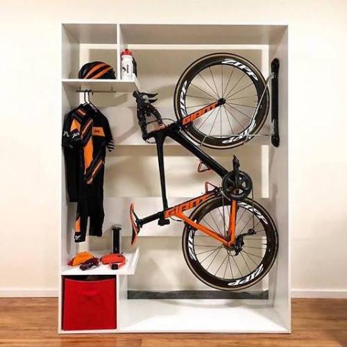 Ventajas-de-los-soportes-para-colgar-bicicletas