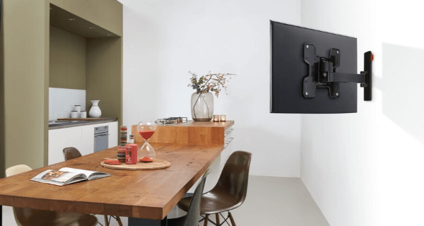 Vogels-Soporte-TV-Giratorio-Wall-3125