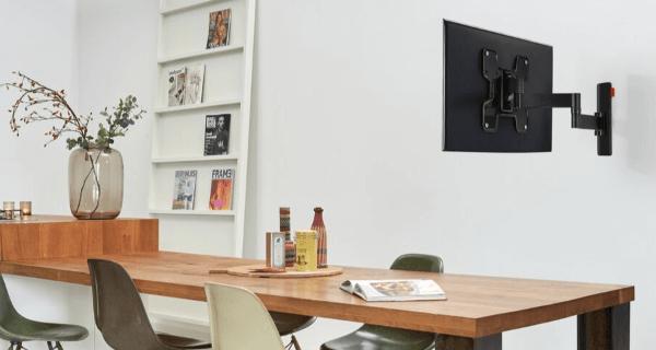Vogels-Soporte-TV-Giratorio-Wall-3145