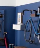los-mejores-soportes-de-pared-para-colgar-bicicletas-de-2021