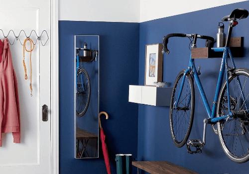 mejores-soportes-de-pared-para-colgar-bicicletas-de-2021