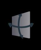 Mejor-soporte-tv-pared-giratorio