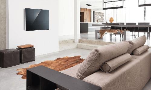 Soporte-tv-fijo-Vogels-Wall-Thin