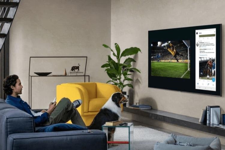 mejor-soporte-tv-pared-fijo