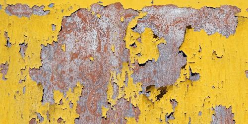 Corrosion-y-pintura-suelta
