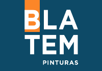 Mejor-Pintura-para-Azulejos-Marca-Blatem-Logo