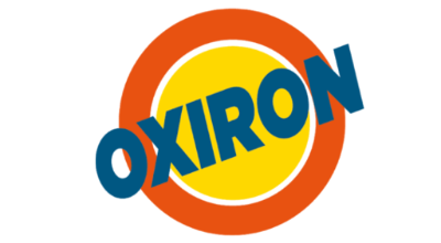 Marca-de-pintura-Oxiron