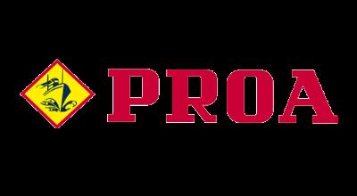 Marca-de-pintura-Proanox