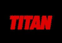 Mejor-Pintura-para-Azulejos-Marca-Titan-Logo