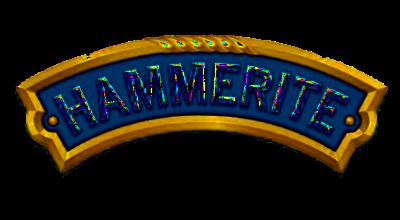 Marca-de-pintura-Hammerite