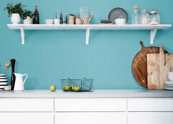 Mejor-pintura-para-azulejos-Bruguer-Azul-Pacifico