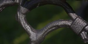 Pintura-para-hierro-efecto-forja