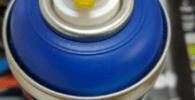 Pintura-anticalorica-azul-Full-Dip