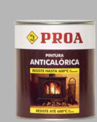 Pintura-anticalorica-gris-aluminio-PROA