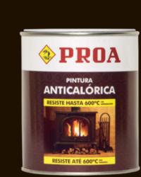 Pintura-anticalorica-negro-mate-PROA