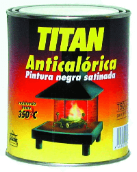 Pintura-anticalorica-negro-satinado-TITAN