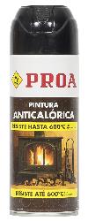 Pintura-anticalorica-spray-negro-mate-PROA