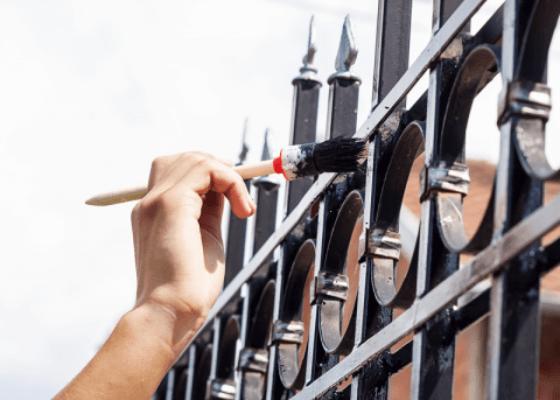 Pintura-para-hierro-exterior-Oxiron-negro-forja